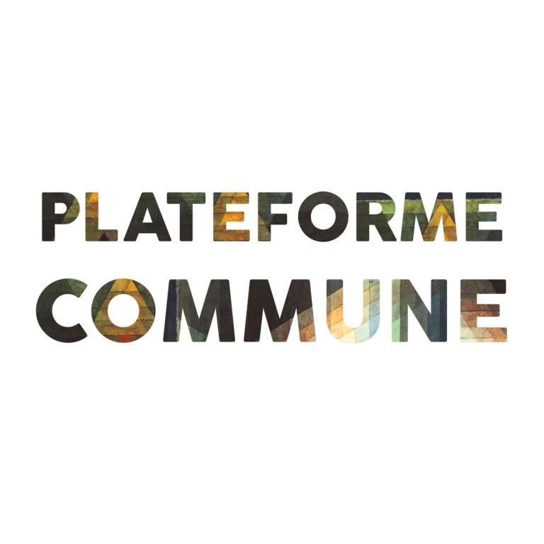 Plateforme commune - logo 3