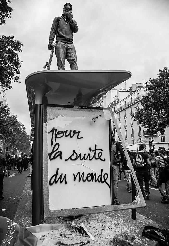 la_suite_du_monde-0ed41