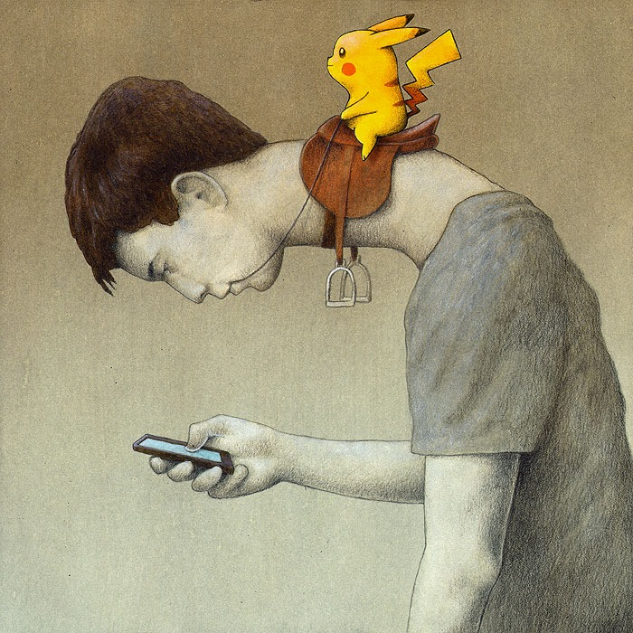 Pawel-Kuczynski-pokemon-go.jpg