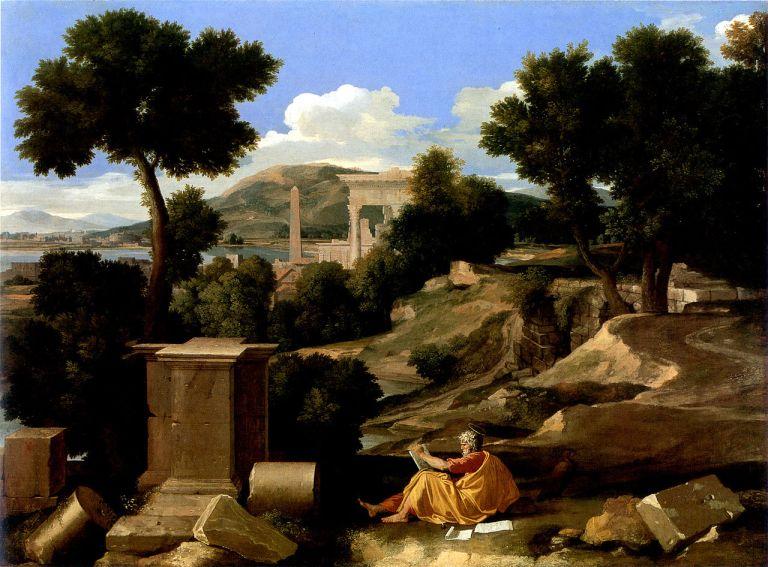 poussin-paysage-avec-saint-jean-a-patmos-1640.jpg